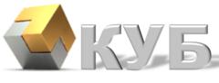 Компания куб официальный сайт ооо артемовская электросетевая компания сайт